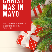 Christmas in Mayo