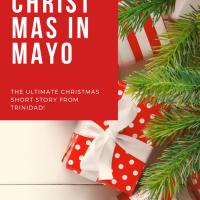 Christmas in Mayo